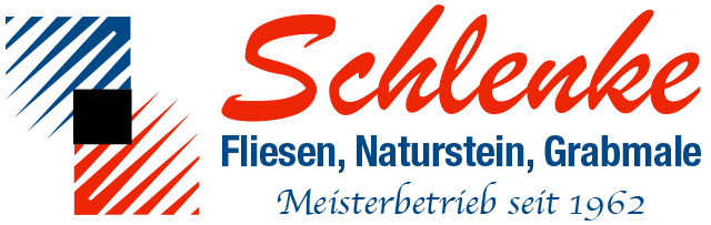 Schlenke Naturstein